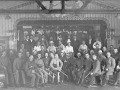 german-pow-concert-party-at-brocton-camp-1916-staffordshire-archives-heritage