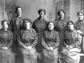 munitions-workers-siemens-stafford