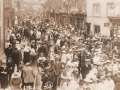 peace-day-uttoxeter-1918