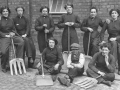 women-maltsters-bass-burton-upon-trent-national-brewing-centre